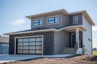5918 Panorama Drive   Blackfalds   Black Wolf Custom Homes   Showhome