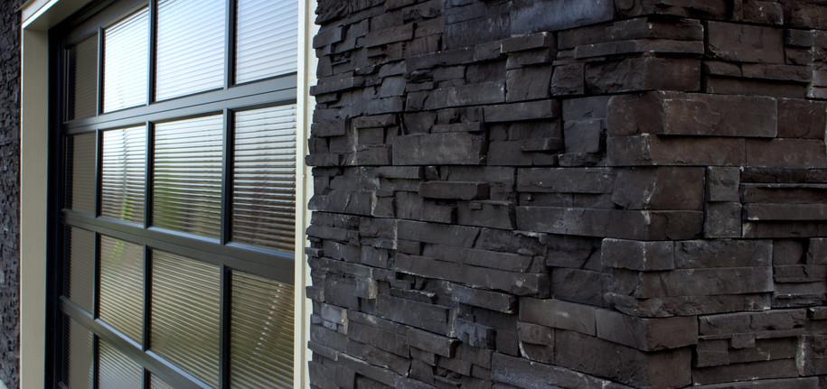 5918 Panorama Drive | Blackfalds | Black Wolf Custom Homes | Showhome