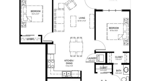 Mackenzie B Suite Layouts-6.jpg