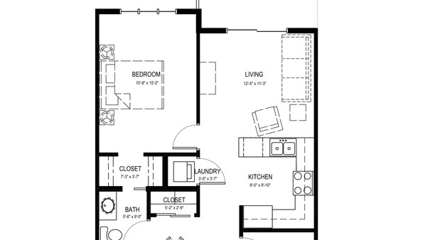 Mackenzie B Suite Layouts-9.jpg