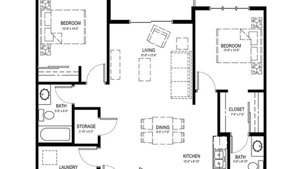 Mackenzie B Suite Layouts-1.jpg