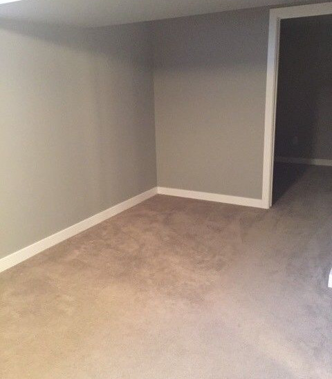 Bedroom with walk-in Closet.JPG