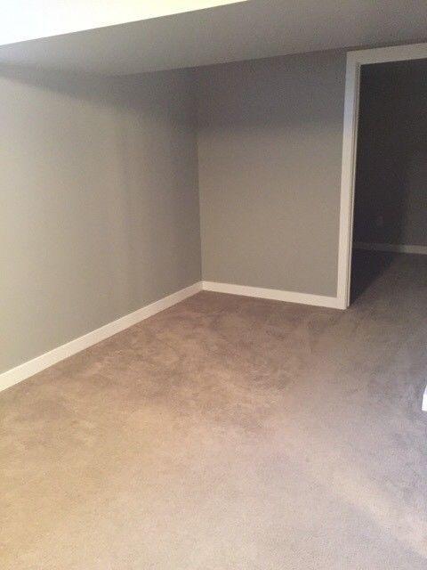 Bedroom with walk-in Closet.JPG