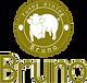 Bruno logo1.png