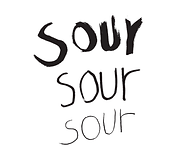 sour (png).png