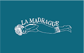 la_madrague_logo.png