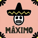 maximo logo.jpg