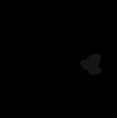ソリレス1 - コピー.png
