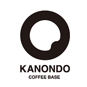 kanondo logo.png