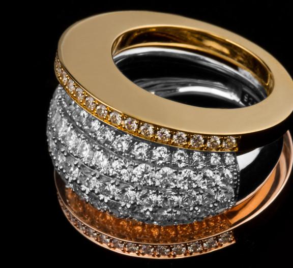 bijoux-Nat-381.jpg