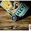 Thumbnail: Chevalière Légion Etrangère Ovale