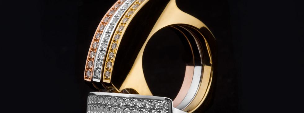 bijoux-Nat-465 - Copie (2).jpg