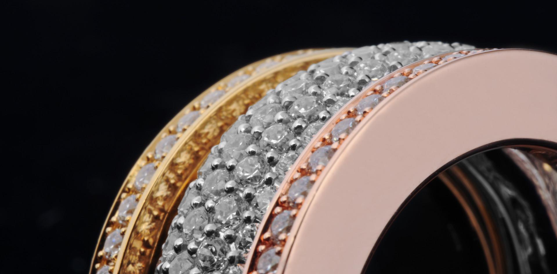 bijoux-Nat-529 - Copie.jpg