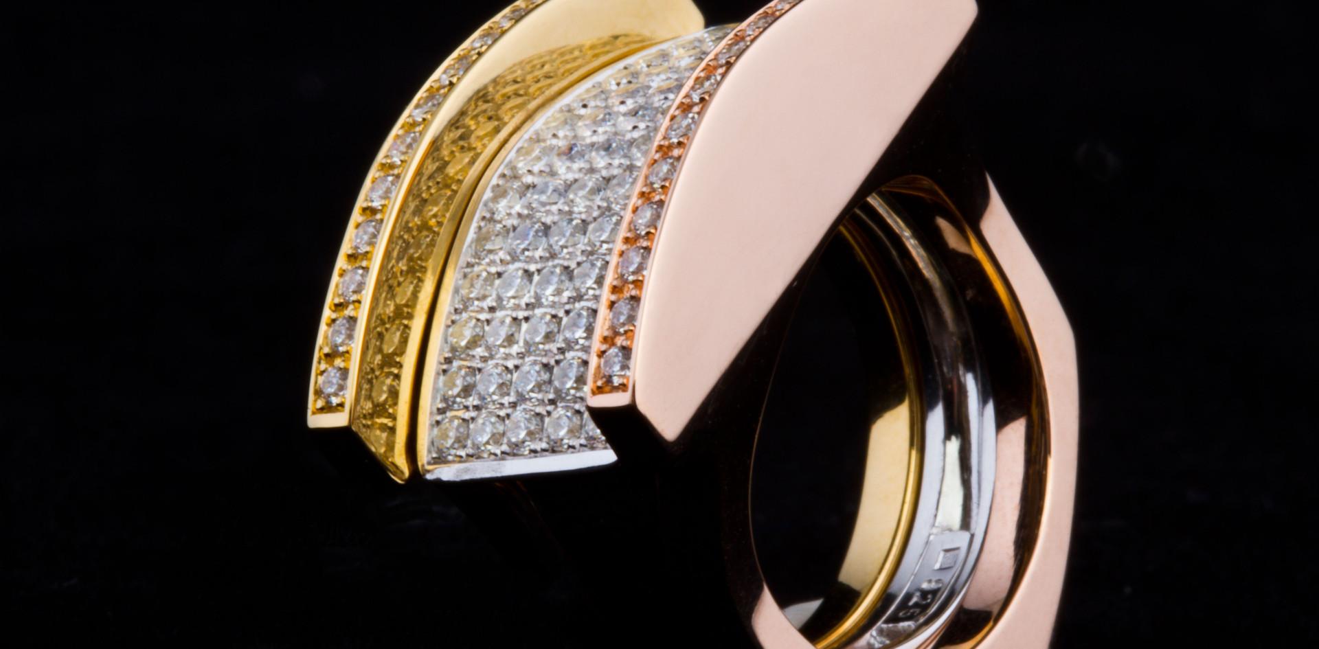 bijoux-Nat-473.jpg