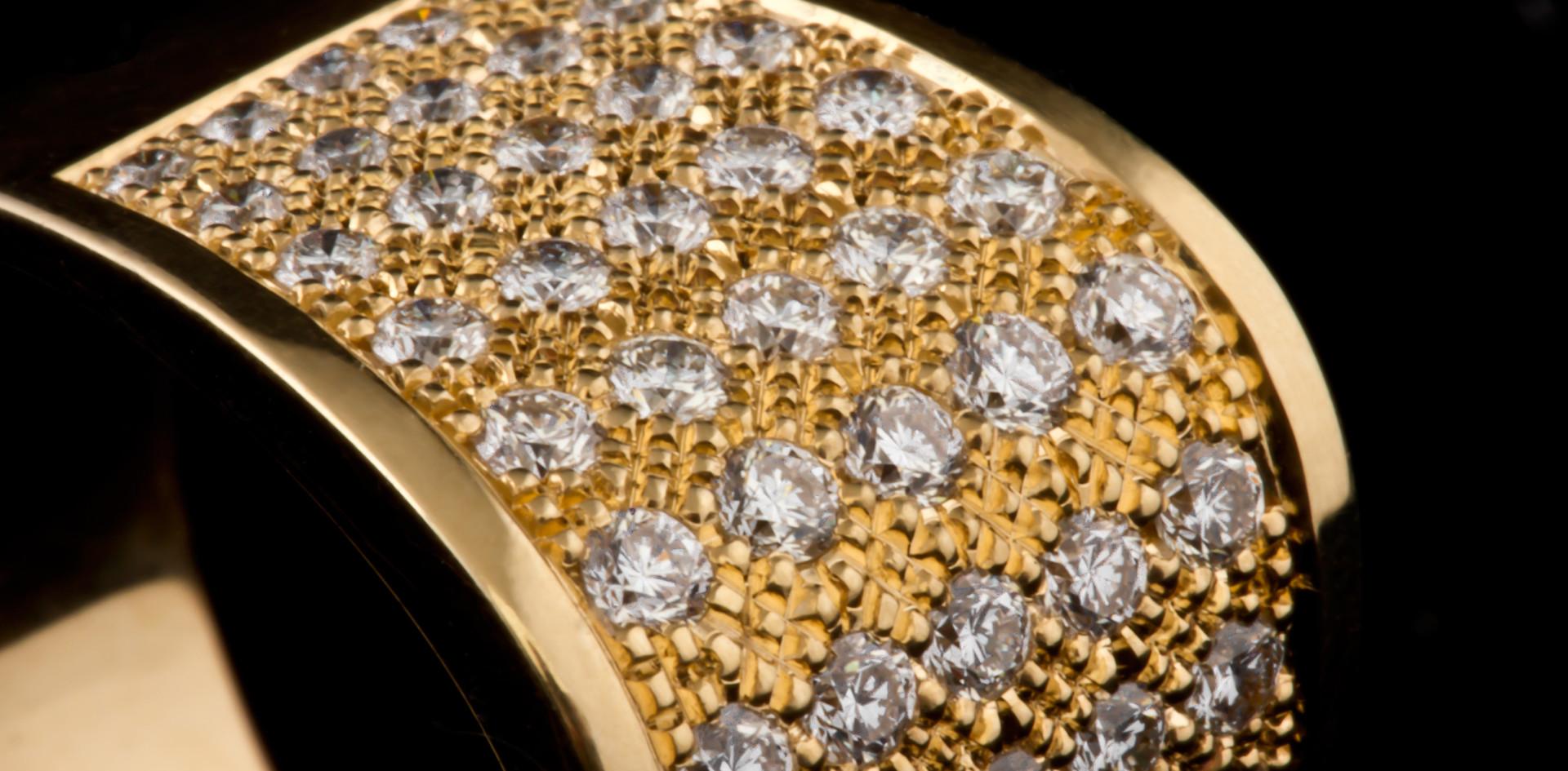 bijoux-Nat-259.jpg