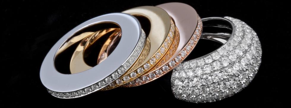 bijoux-Nat-371.jpg