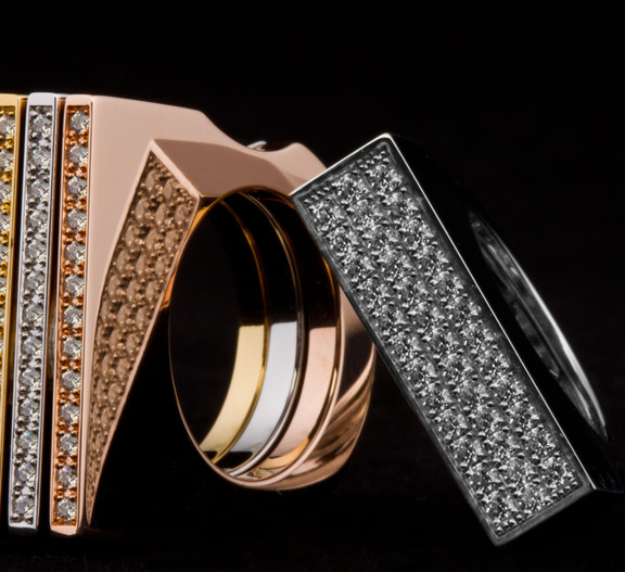 bijoux-Nat-485.jpg