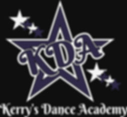 final kda logo -black background.JPG