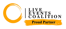 Live Events Coalition badge.png