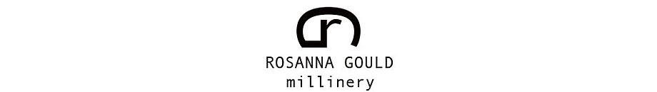 ROSANNA GOULD MILLINERY