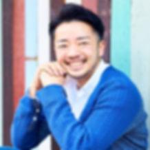 杉山プロフィール写真_edited.jpg