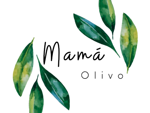"""¿Por qué lo llamé """"Mamá olivo""""?"""