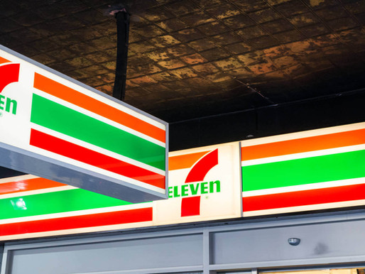 Lawyerly | Judge rejects 7-Eleven's 'risky' bid for pre-trial ruling on objections to evidence