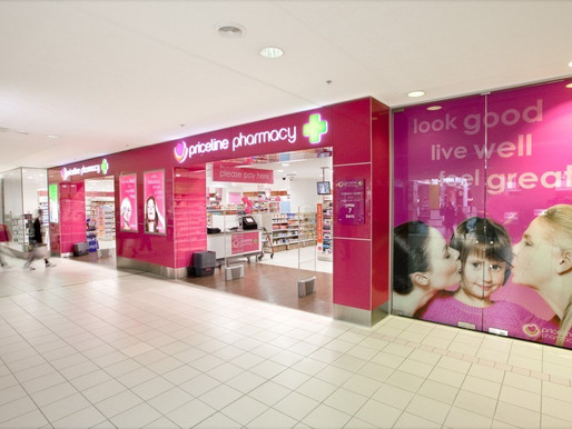 AJP | Priceline faces 'imminent' class action from angry franchisees