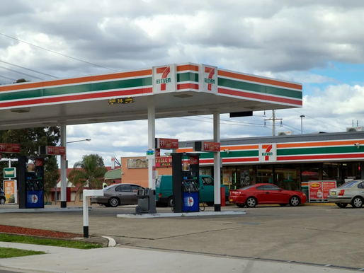 SMH   7-Eleven forced to pay $173 million to underpaid workers