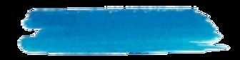 383103-PCF5YF-627-transparency_H4V2_blue.png