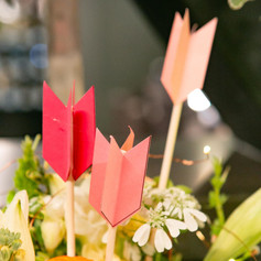 Valentine's+day+at+the+Modernist-3.jpg