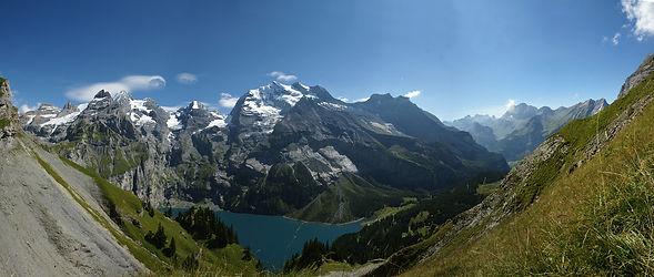 mountain-3213658_1920.jpeg