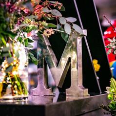 Valentine's+day+at+the+Modernist-70.jpg