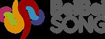 BeiBei Song Horizontal Logo.png