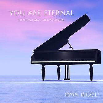CD1_You are Eternal.jpg