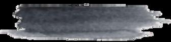 383103-PCF5YF-627-transparency_H2V2_gray.png