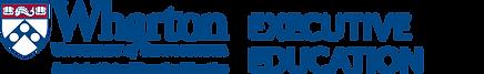 wharton-executive-education-logo.png