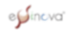 essinova_fin_72dpi_margin-trimmed_R.png