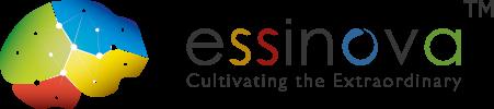 essinova-Horizontal logo_TM.png