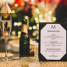 Valentine's+day+at+the+Modernist-18.jpg