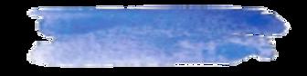 383103-PCF5YF-627-transparency_H6V2_blue.png