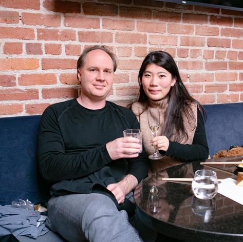 Valentine's+day+at+the+Modernist-39.jpg