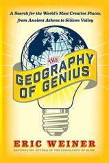 Geography of Genius.jpg