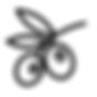 Screen Shot 2020-04-13 at 10.56.01 PM.pn