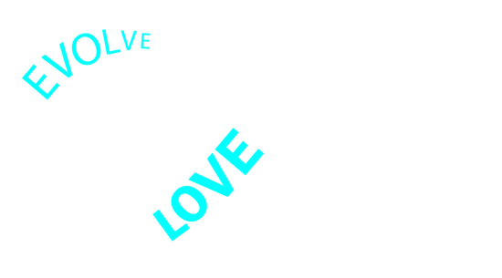 evolvetolove.png