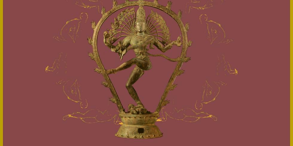 Equinox: A Celebration of the Divine Feminine