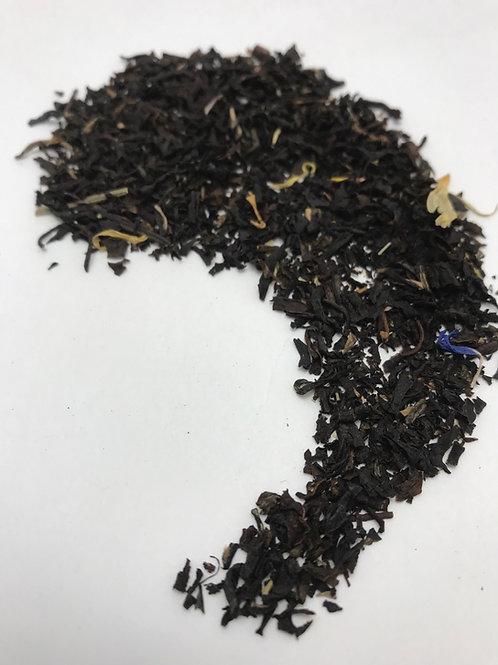 Mango Ceylon