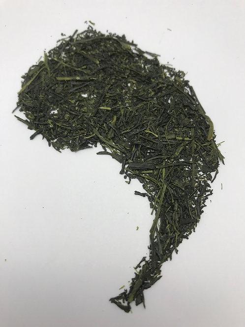 Jade Gyokuro