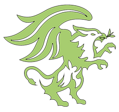 Gryphon logo.png