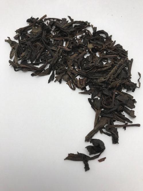 Formosa Oolong